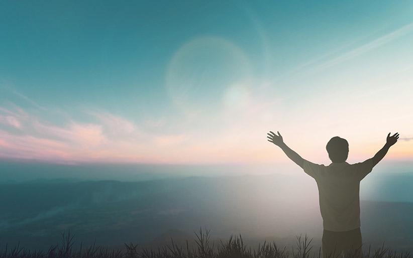 5 nasvetov za dvig samozavesti