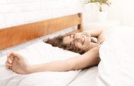 Zakaj je kakovosten spanec nujen?