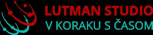 Lutman Studio