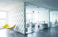 Kdaj se odločiti za najem virtualne pisarne?