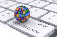 Kako pomembna je registracija domene v resnici?
