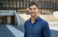 5 osebnostnih lastnosti uspešnih podjetnikov