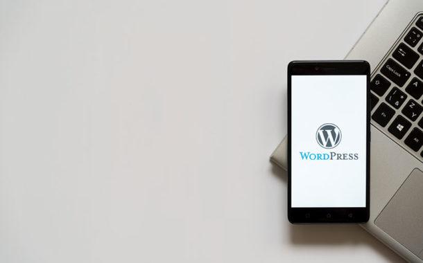 5 prednosti uporabe sistema WordPress
