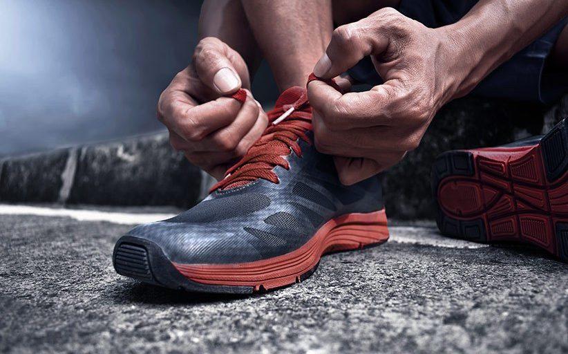 Kaj morate vedeti, če kupujete nove tekaške čevlje?