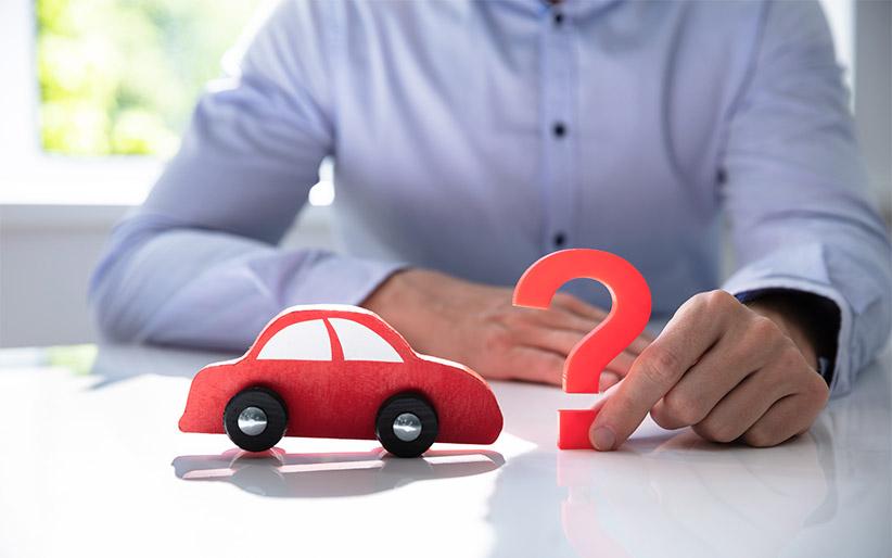 Najtežja vprašanja CPP s teoretičnega dela vozniškega izpita